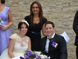 chelsea civil wedding celebrant