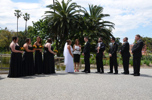 glen iris wedding celebrant