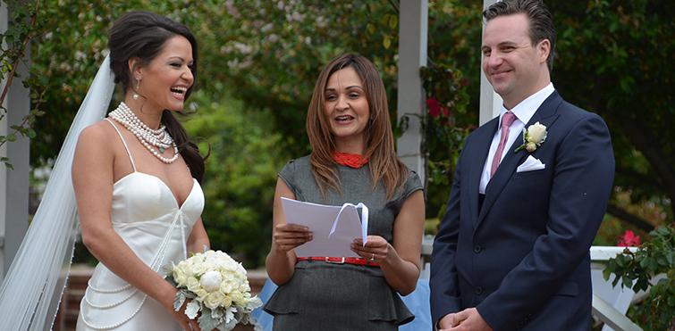 st kilda wedding celebrant