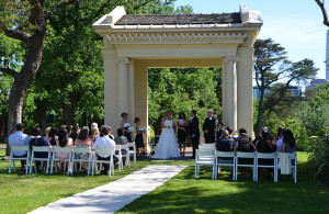 toorak civil wedding celebrant