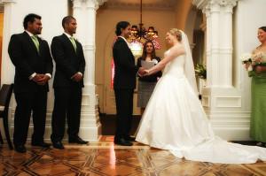 mornington wedding celebrant