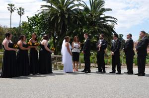 middle park marriage celebrant