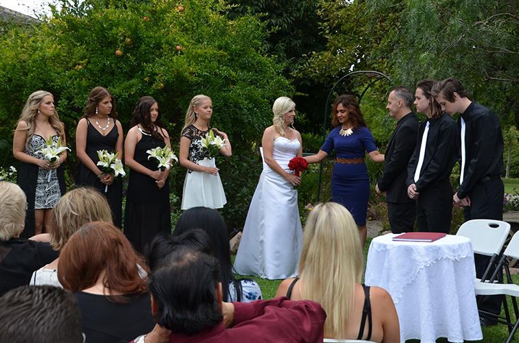 blackburn marriage celebrant