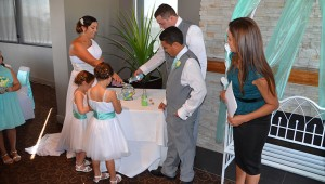 rosanna marriage celebrant