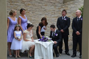 northcote wedding celebrant