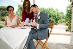 melbourne wedding celebrant muslim weddings