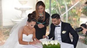 mount dandenong marriage celebrant