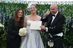 Katherine-melbourne-civil-wedding-celebrant