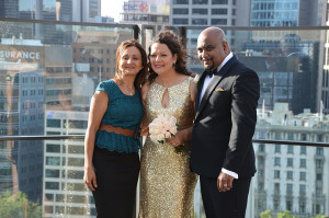 melbourne civil marriage celebrant