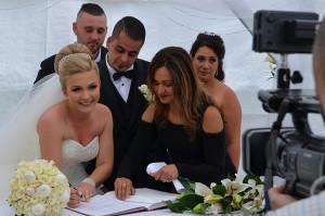 turkish weddings melbourne celebrant
