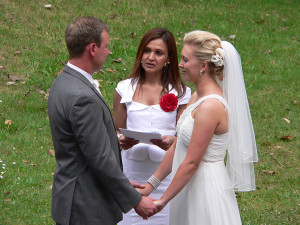 clyde north civil marriage celebrant