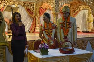 punjabi wedding celebrant melbourne