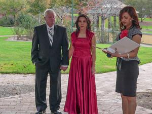 mixed weddings melbourne celebrant