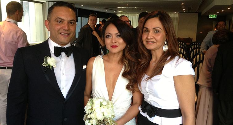 moorabin marriage celebrant