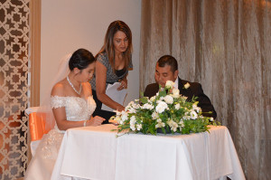 vietnamese marriage celebrant melbourne