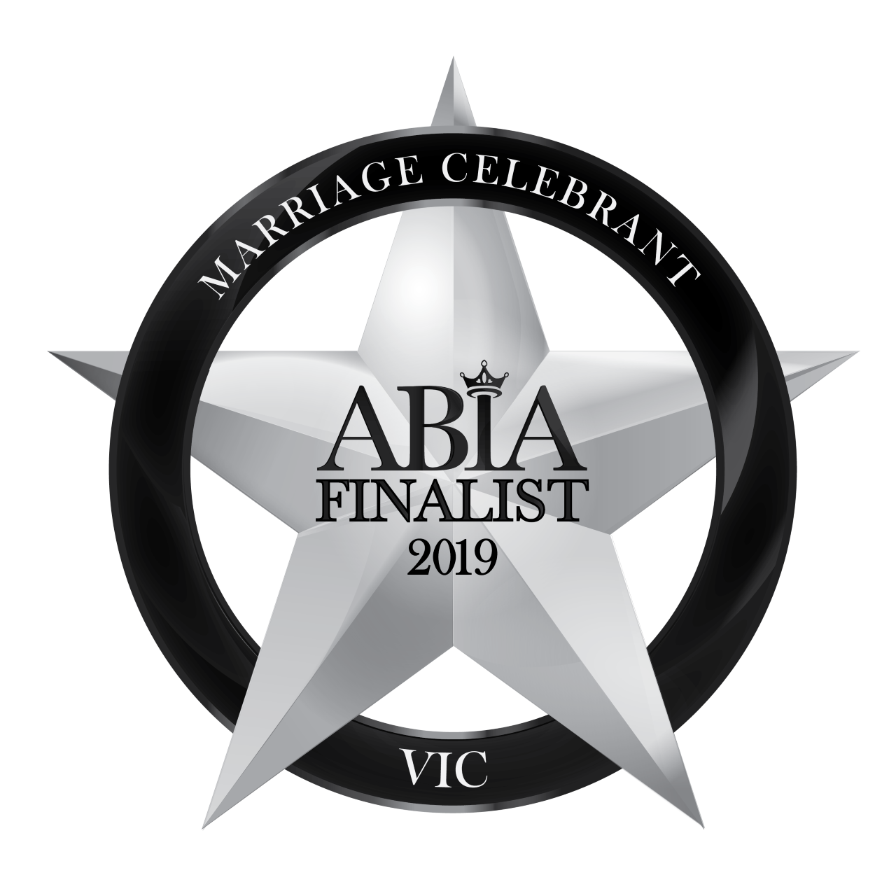 ABIA Finalist 2019