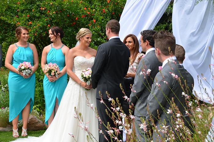 wedding celebrant mitcham