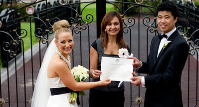weddings in melbourne marriage celebrant