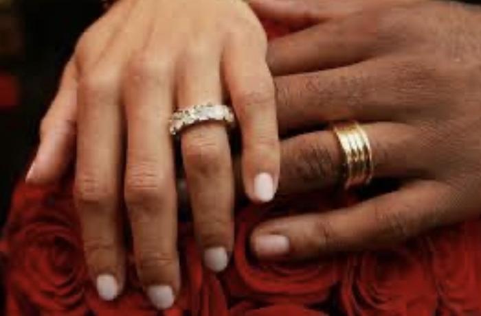 afghan marriage celebrant melbourne