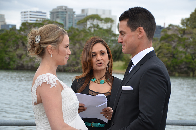 civil marriage celebrant melbourne all suburbs