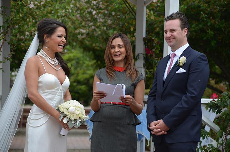 civil melbourne marriage celebrant