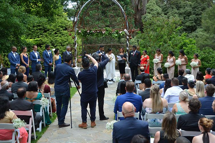 belgrave marriage celebrant
